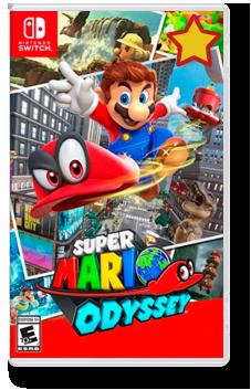 Juegos De Nintendo Switch Grupo Zuma 2253 5353 2222 2710