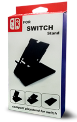 Stand para Nintendo Switch